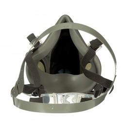 Полулицева маска 3M 6200 2
