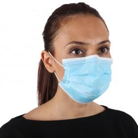 Медицинска маска SANI EVO - FMN99 - 50 бр.