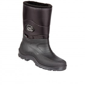 COLDMAX Rubber boots