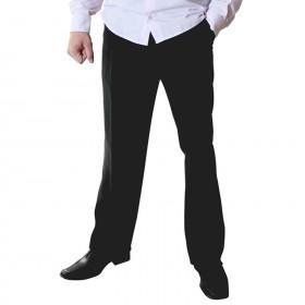 Мъжки панталон MIZIYA 2
