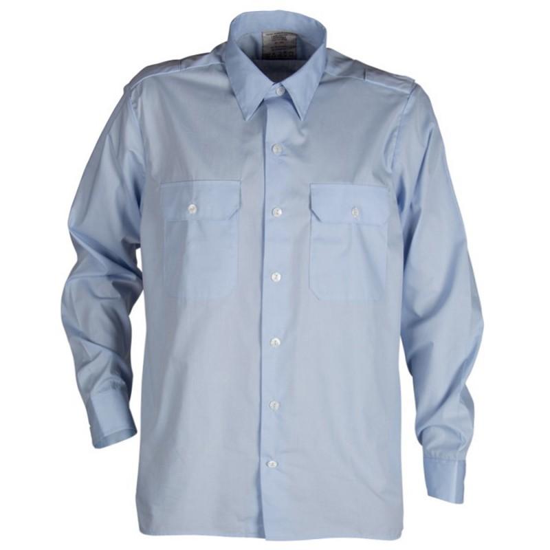 Риза за охранители GUARD 13