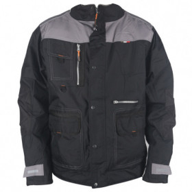 LANCELOT Work jacket
