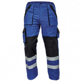 MAX WINTER REFLEX PANTS