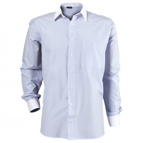 MADISON  Men's long sleeve shirt
