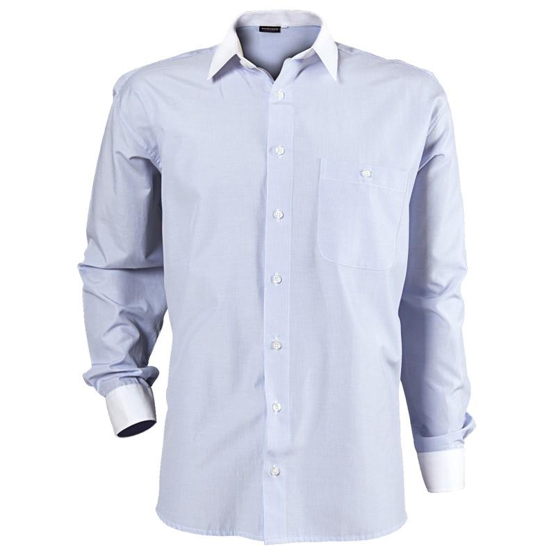 Мъжка риза MADISON