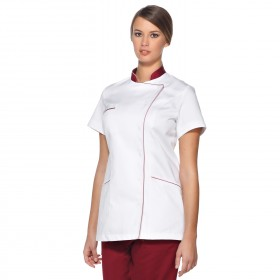 SIMON Lady's medical tunic