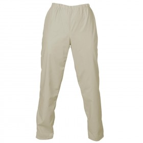 KLAUDIA BEIGE Lady's medical pants