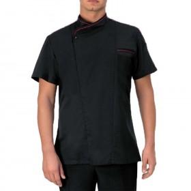 RUBEN Chef's tunic
