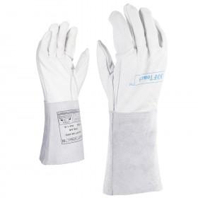 Ръкавици за заваряване WELDAS 10-1005 1