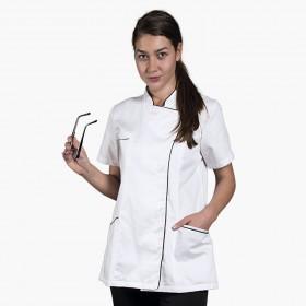 TATI Lady's work tunic