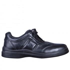 NAMIB 02 Work shoes