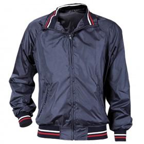 ITALY Men's jacket