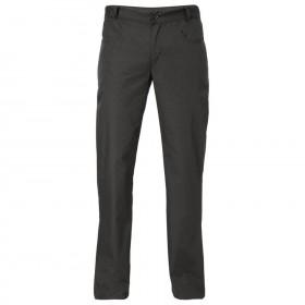 LIVERPOOL BLACK Chef's pants