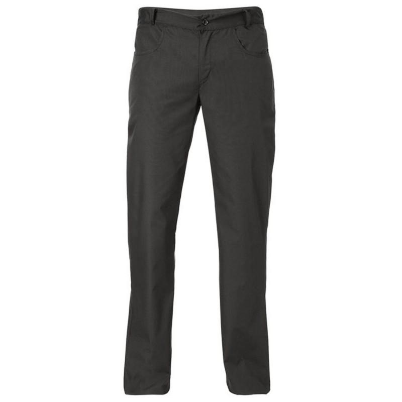Панталон за готвачи LIVERPOOL BLACK
