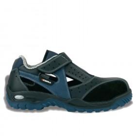 Работни обувки BEAT S1P SRC