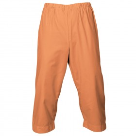 MIA ORANGE Lady's medical pants