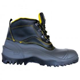 STOP RAIN S5 Rubber boots