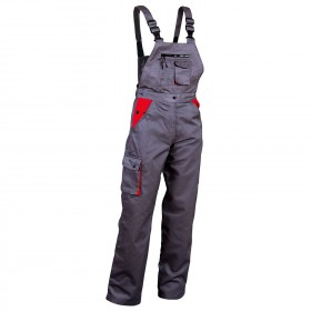 EVO DESMAN BIBPANTS Work bib pants