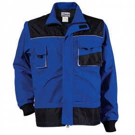 EVO EMERTON Work jacket