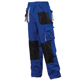 EVO EMERTON Work trousers