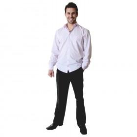 Мъжки панталон MIZIYA 1