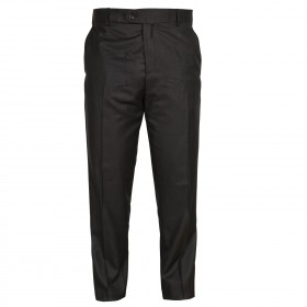 VLAMIR  Men's trousers