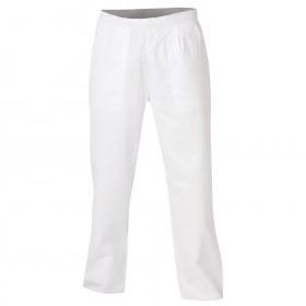 APUS Lady's chef's pants