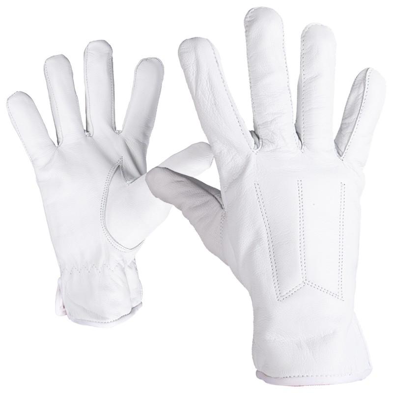 Мъжки кожени ръкавици SONORA