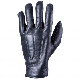 SONORA Men's leather gloves