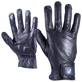 MAJOR Leather gloves