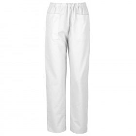 Медицински панталон M3