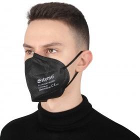 LG-DFM-01 FFP2 NR Respirator