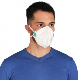 PAYPER FFP3 2295H-A1 Respirator