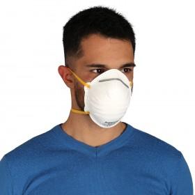 SUPERNAL FFP2 NR Respirator