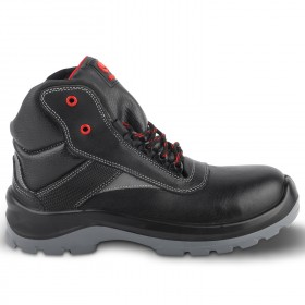 VENUS S3 SRC Safety shoes