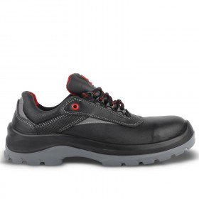 MARS S3 SRC Safety shoes