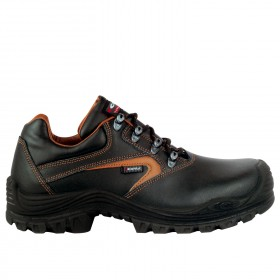 CASPIAN S3 SRC Safety shoes