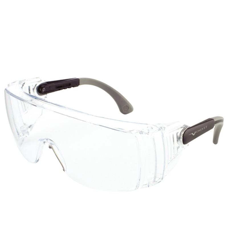 Предпазни очила UNIVET 519