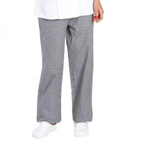 Панталон за готвачи PEPITO