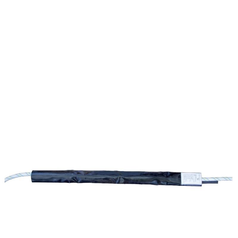 Протектор за въже SEKURALT COVROP