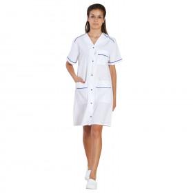 M13 Lady's medical apron