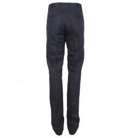 Мъжки панталон SMITH 2