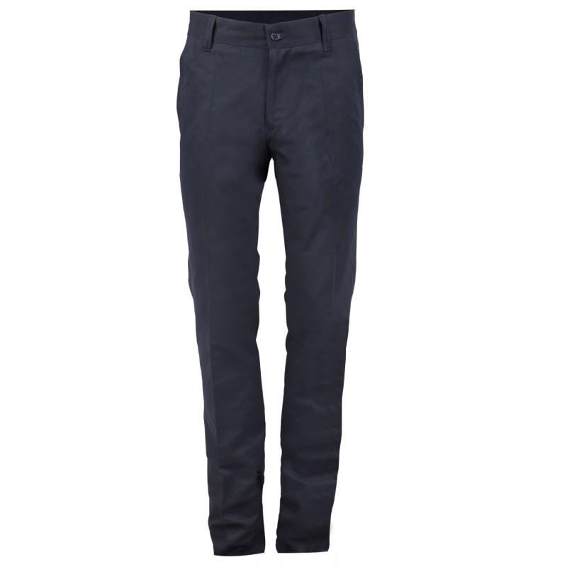 Мъжки панталон SMITH