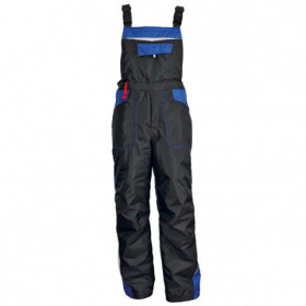 PRISMA WINTER BIBPANTS