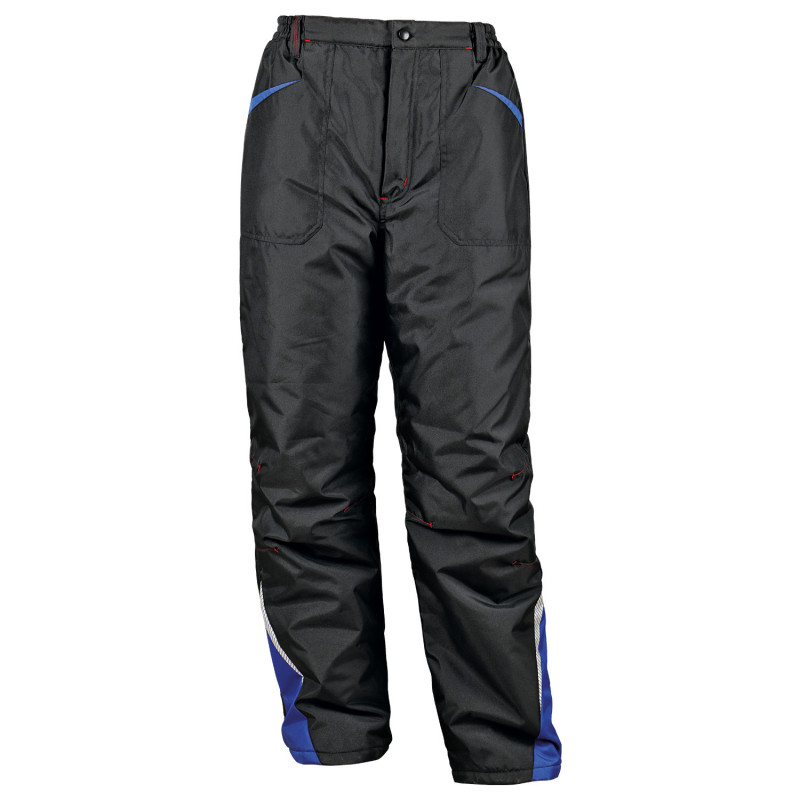 PRISMA WINTER TROUSERS
