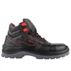 BETA S3 SRC Safety shoes
