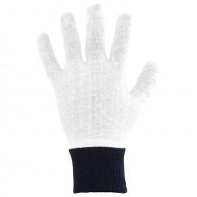 KITE EVO Knitted gloves