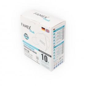 FAMEX FFP2 NR Respirator