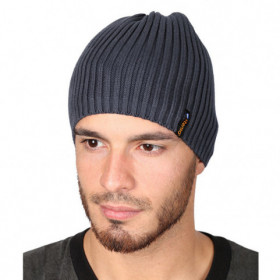 CASSIAN NAVY Winter hat 1