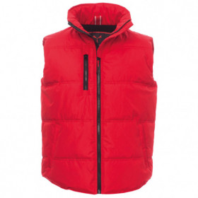 PAYPER DAYTONA RED Vest